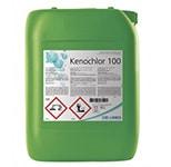 Kenochlor 100