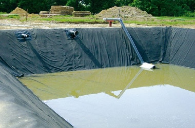 Gestion des eaux usées | Effiterr Eau