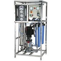 Osmoseur professionnel 100 à 1000 l/h
